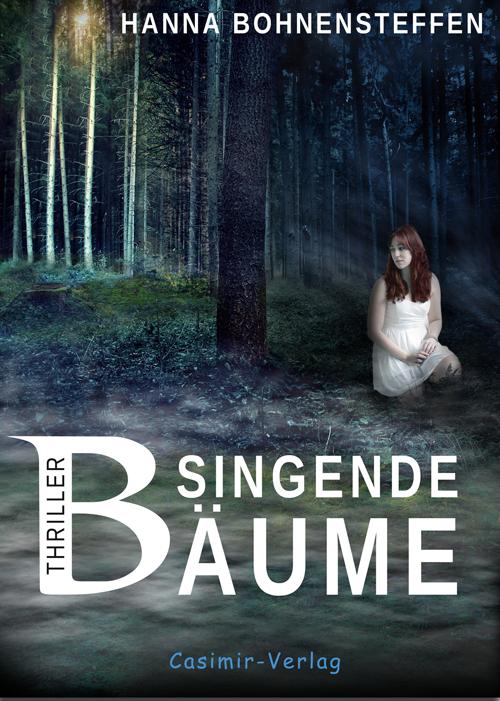 Singende Bäume – Buch