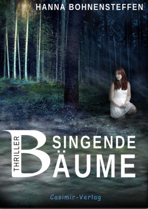 Singende Bäume - Buch