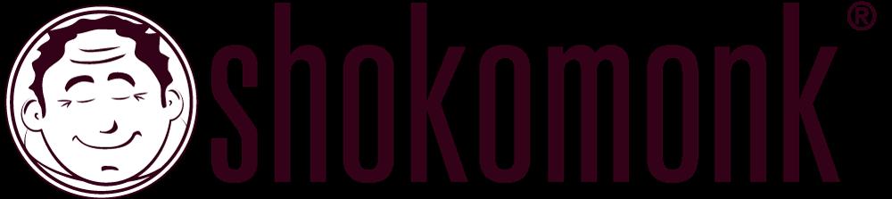 shokoshop logo