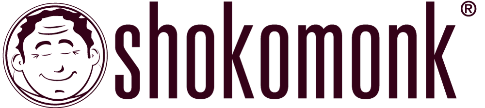 Schokomonk