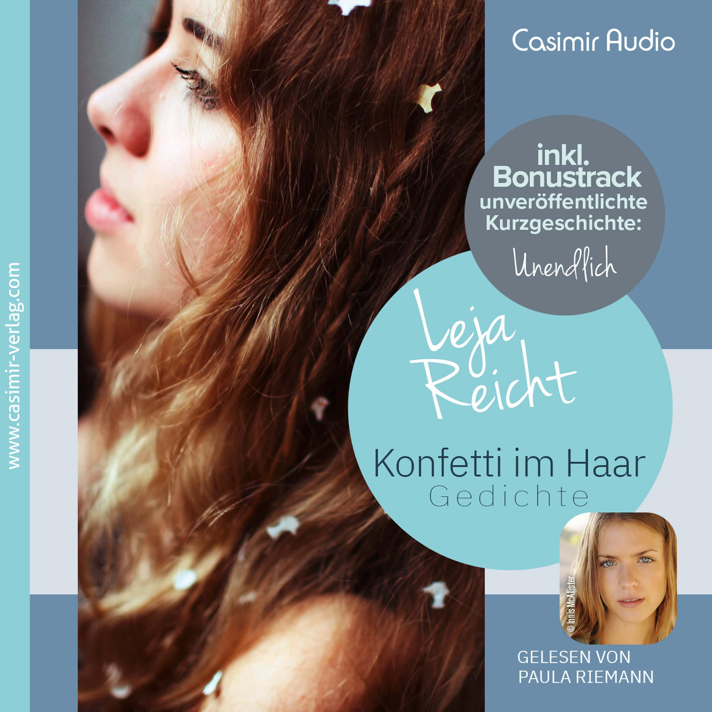 Konfetti_Front_Audio_Libreka_web