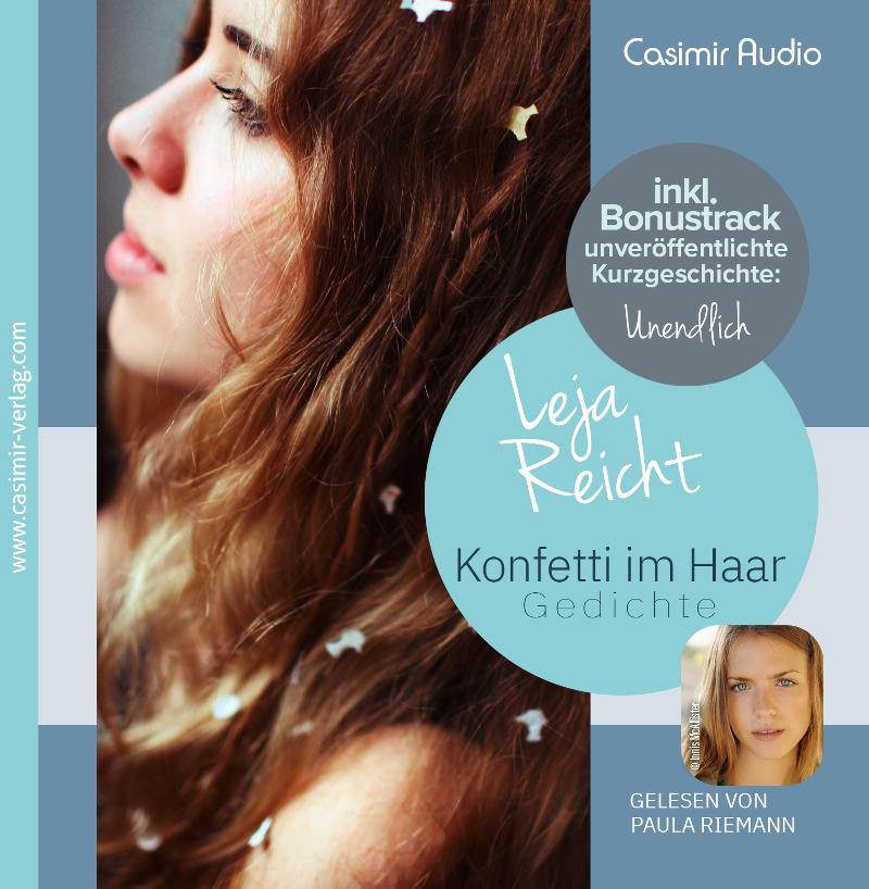 Konfetti_Hörbuch_Front_RGB_web